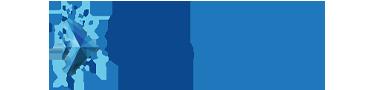 ACSWORK | ACS MEDYA | Milas Sosyal Medya Yönetimi, Web Tasarım, Kurumsal Reklam Hizmetleri